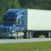 IMG 2615 - Trucks