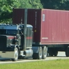 IMG 2667 - Trucks