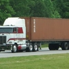 IMG 2764 - Trucks