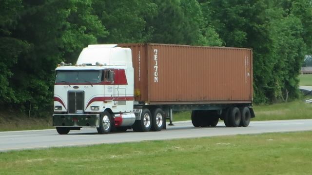 IMG 2764 Trucks