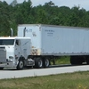 IMG 2784 - Trucks