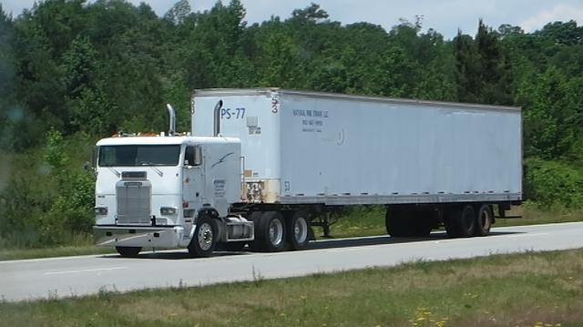IMG 2784 Trucks