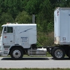 IMG 2790 - Trucks
