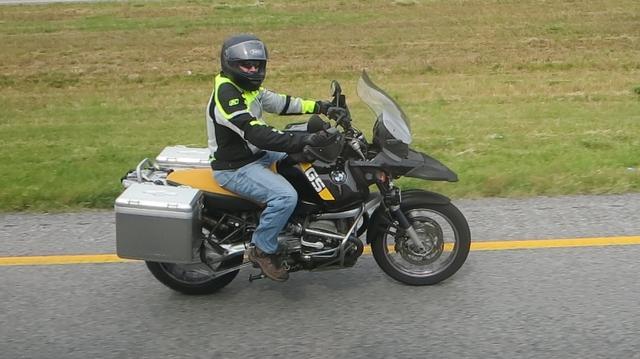 IMG 2748 Billboards, Bikes, Roadsighns