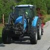 IMG 2728 - Ciągniki rolnicze i maszyny...