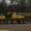 IMG 0436 - Ciągniki rolnicze i maszyny...