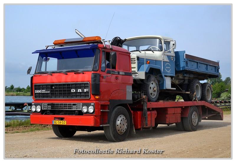 DSC 0205-BorderMaker - Richard
