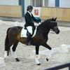 k5 - Iberische Paard-dag