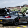 DSC 8697-BorderMaker - Cars and Coffee XXL Amsterd...