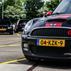 DSC 8704-BorderMaker - Cars and Coffee XXL Amsterd...