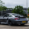 DSC 8706-BorderMaker - Cars and Coffee XXL Amsterd...