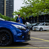 DSC 8708-BorderMaker - Cars and Coffee XXL Amsterd...