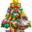 tree - Picture Box