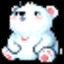 polar bear - Picture Box