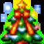 rela tree - Picture Box