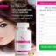 nuviante-hair - Nuviante Hair Care