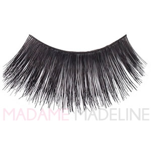Miss-Adoro-False-Eyelashes-... - Anonymous