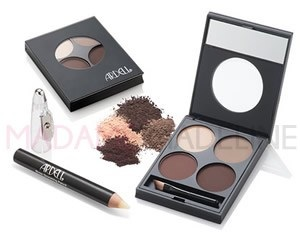 Ardell Brow Defining Kit Picture Box