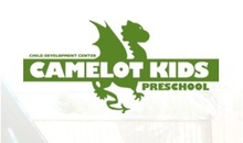 camelotkids - Anonymous