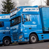 www.truck-pics.eu - TRUCKS 2016 powered by www....