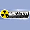 dent removal brisbane - Brisbane Dent Repairs