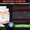 Viarexin trial - http://newhealthsupplement
