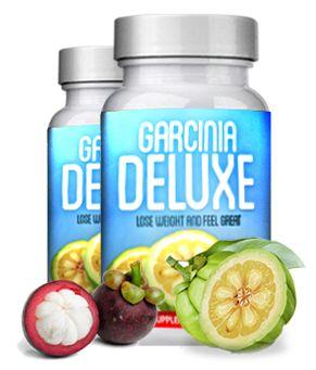 GarciniaDeluxe Garcinia Deluxe
