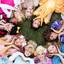 Frozen Parties London - Picture Box
