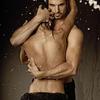 15094 girl-people-man-intim... - http://testosteronesboosterweb