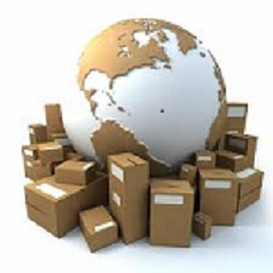 download Secured and risk-free Movers in Delhi @ http://3th.co.in/packers-and-movers-delhi/