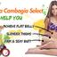 75f3451b-a90d-47da-93db-76d... - Garcinia Cambogia Select