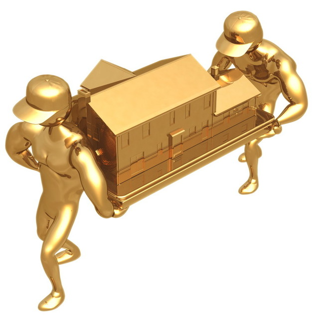 Cost-effective Movers in Noida @ http://3th.co Picture Box