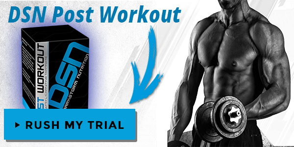http://supplementscloud http://supplementscloud.com/dsn-pre-workout/