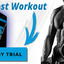http://supplementscloud - http://supplementscloud.com/dsn-pre-workout/