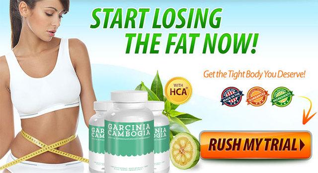 buy-amazing-garcinia-cambogia http://ragednatrial.com/amazing-pure-garcinia-cambogia/
