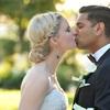 Best Rome Wedding Photographer - Picture Box