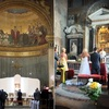 Small Weddings in Rome | Ro... - Picture Box