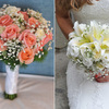 Rome Wedding Florist - Picture Box