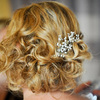 Rome Wedding Hair and Makeu... - Picture Box