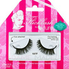 Miss Flicklash 107F - Picture Box