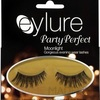 Eylure Party Perfect Gorgeo... - Picture Box
