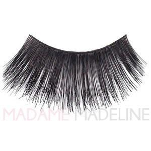 Miss Adoro False Eyelashes #101 Picture Box