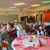 Iftar (3) - Iftarmaaltijd Resto van Har...