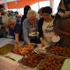 Iftar (16) - Iftarmaaltijd Resto van Har...