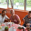 Iftar (18) - Iftarmaaltijd Resto van Har...
