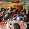Iftar (19) - Iftarmaaltijd Resto van Har...