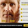 http://www.cogniqtry.com/beard-czar/