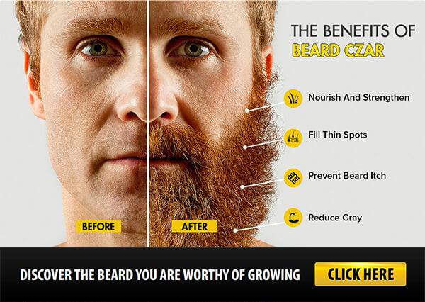 ..1 (2) http://www.cogniqtry.com/beard-czar/