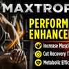 Maxtropin -  What are the main Effect o...