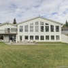 13720 Jarvi Drive, Anchorage - Picture Box